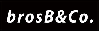brosB&Co. / 大仏兄弟株式会社